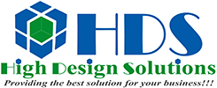 High Design Solutions